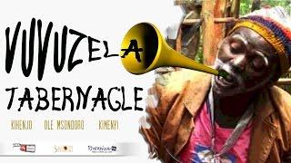 Download Vuvuzela Tabernacle TRAILER 3Gp Mp4