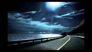 Watch Sleepthief The Chauffeur video