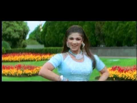 Tune Jo Liya Mera Chumma (full Song) Film - Beti No.1 video