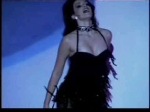 Estela Ribeiro em O Musical dos Musicais