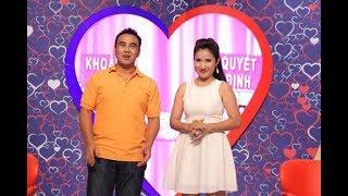 BẠN MUỐN HẸN HÒ - LIVESTREAM HAY NHẤT Tuyển chọn 500 nghệ sỹ showbiz Việt - 17/08/2019