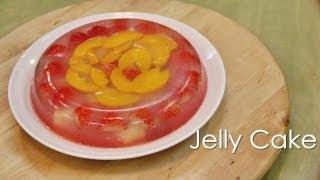 Resep-puding-bentuk-semangka-cara-membuat-dessert-spesial-sehat-dan ...