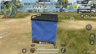 RULES OF SURVIVAL ( FUNNY MOMENT  )TOP 1 philippines