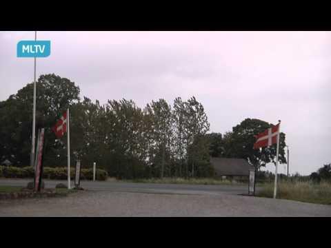 ravnsborg gartneri og hagesenter