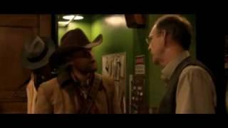 A Prairie Home Companion (2006) - Official Trailer