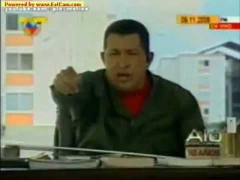 El Video Que Nicolas Maduro No Quiere Que Tu Veas