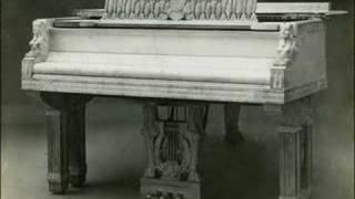 Chopin Nocturne Op 27 2 Peter Schmalfuss