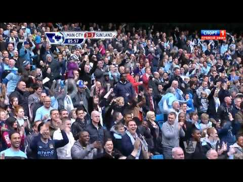 Aleksandar Kolarov - Blown Away HD