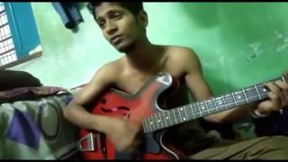 download lagu Banao Banao By Akash gratis