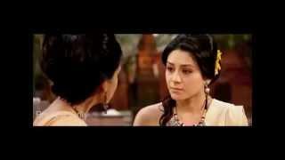 Yashodara watha - Sri Siddhartha Gauthama Movie