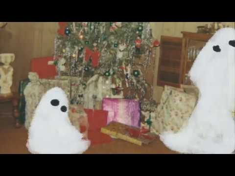 Phoebe Bridgers - Have Yourself A Merry Little Christmas (Official Audio)