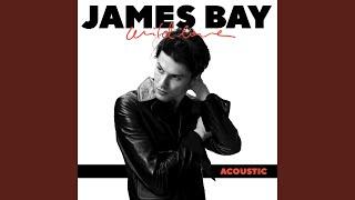 download lagu Wild Love Acoustic gratis