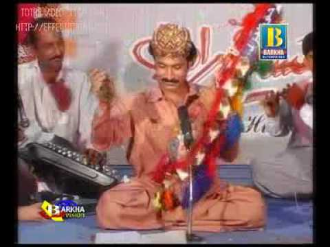 Ghulam Hussain Umrani Majboor Aa Ashiq Majboor Aa Best Song video