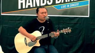 Nrees Xyooj (Hands Band) - Wb Chaw Pw (Acoustic Live)