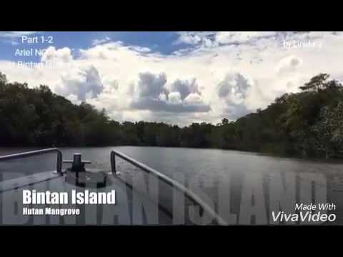 download lagu ARIEL NOAH Di Pulau Bintan Part 1-3 gratis