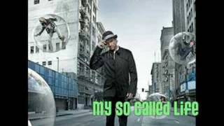 Watch Daniel Powter My So Called Life video