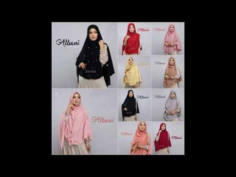 Wow Hijab Instan Murah, Wa 0813-9145-2971(Telkomsel), Hijab Instan, Jilbab Instan Murah. HijabHijabInstanTrend Tahun Ini, Jual Aneka HijabHijabHijabInstanTrend Tahun Ini, Jual Aneka HijabInstan, Beli HijabHijabHijabInstanTrend Tahun Ini, Jual Aneka HijabHijabHijabInstanTrend Tahu