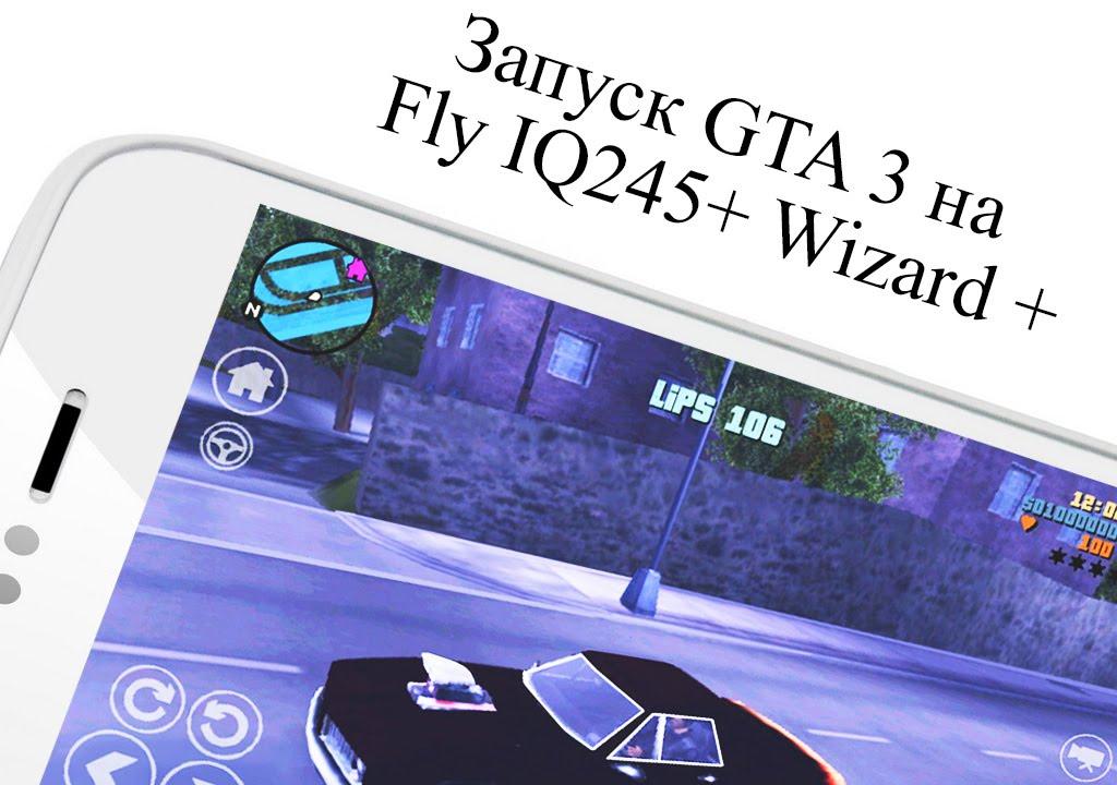 Fly Iq245 Plus Установка Android 4