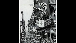 Teaching The Holocaust Using Sports
