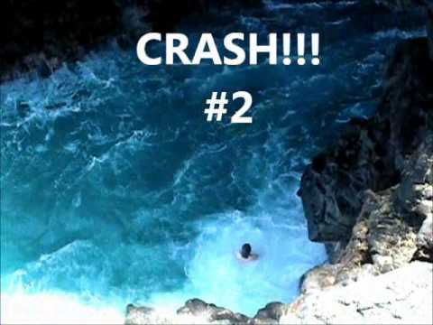 Hawaii - The End
