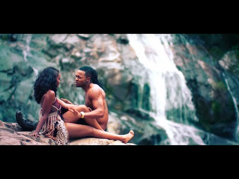 Flavour - Ikwokrikwo [official Video] video