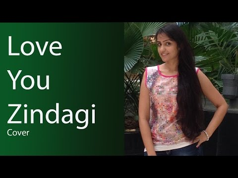Download Lagu  Love You Zindagi   Asees Kaur   New Year   Amit Trivedi Mp3 Free