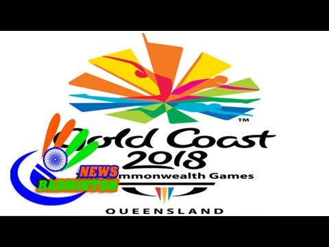 CWG 2018 Day 7: Preview And Full List Of Fixtures