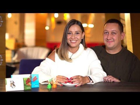 Love Story: Ильдар и Азиза Айбадуллины