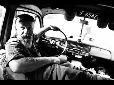 Seasick Steve - The Dead Song