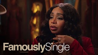 """Famously Single"" Recap Season 2, Episode 7 