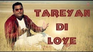 Download Lagu TAREYAN DI LOYE NACHHATAR GILL (Official) VIDEO SONG | BRANDED HEERAN Gratis STAFABAND
