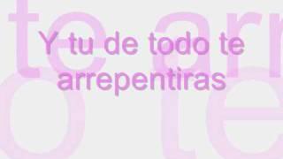 Watch Selena Si Una Vez video