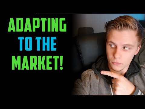 How I Will Day Trade Penny Stocks In February 2018 step by step