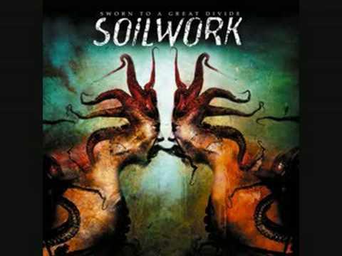 Soilwork - As The Sleeper Awakes