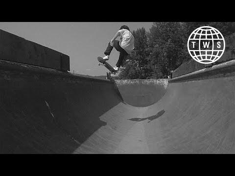 YODfer Files | Brent Atchley | Ep 02 | Ye Olde Destruction by Thomas Campbell