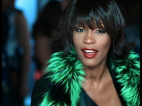 R&B Hits of the Year 2000 (Part 1) Music Videos