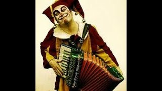 Watch Tiger Lillies Punch And Judy video