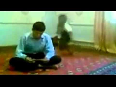 Desi Jackie Chain video