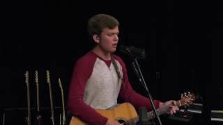 Download Lagu Britton Buchanan - Maria Gratis STAFABAND