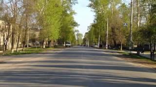 р.п.Вoскрeсeнскoe, Нижегородская обл.