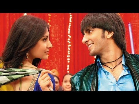 Ainvayi Ainvayi - Song Promo 2 - Female - Band Baaja Baaraat