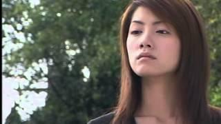 download lagu 100 % Senorita Twins Indonesian Subtitle Episode 4 gratis