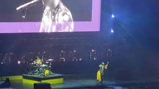 Twenty One Pilots - We Don't Believe What's on TV Live AccorHotels Arena Paris 20190311 212846