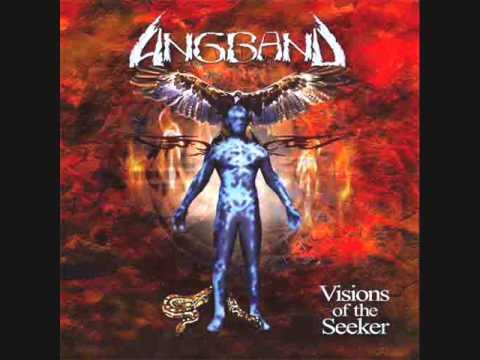 Angband - Blind Anger