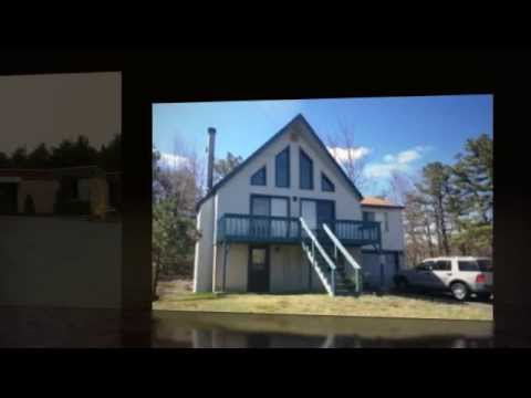 Home For Sale in Long Pond, PA | 1246 Clover Rd