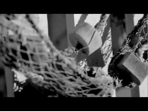 Dima Bilan - Lovi moi cvetnie sni (Sergey Fisun extended mix) [DVJ Calvados video edit]