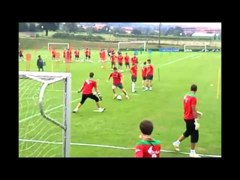 Bielsa-Wall pass