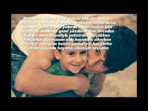 Mehmet Karaman -DOĞUM GÜNÜM- 2o16 Karaman Record'ss