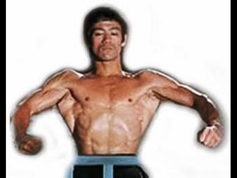 Lee Jun Fan (Bruce Lee) - Biography Image 1
