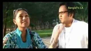 Bangla Natok_ONTORGOTA_www.banglatv.ca_ep 01 of 02